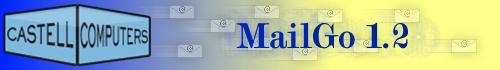 MailGo for GoldMine