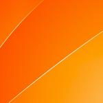 GoldMine 7.0 Update Information