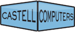 Castell Computers